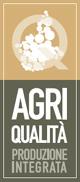 Agri qualità, produzione integrata, Regione Piemonte